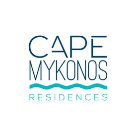 Cape Mykonos