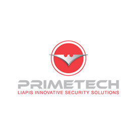 Primetech Security Solutions