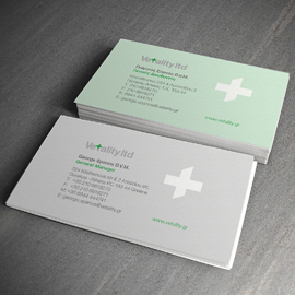 Vetality Pharmaceutical