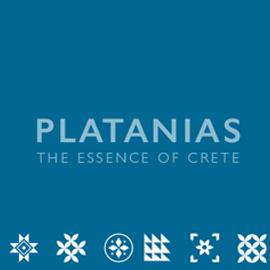 PLATANIAS CHANIA