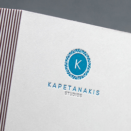 KAPETANAKIS STUDIOS
