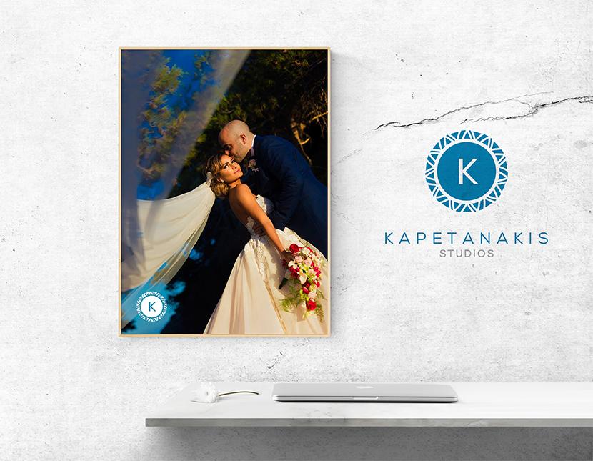 OlympianPantheon_LogoKapetanakisStudio4