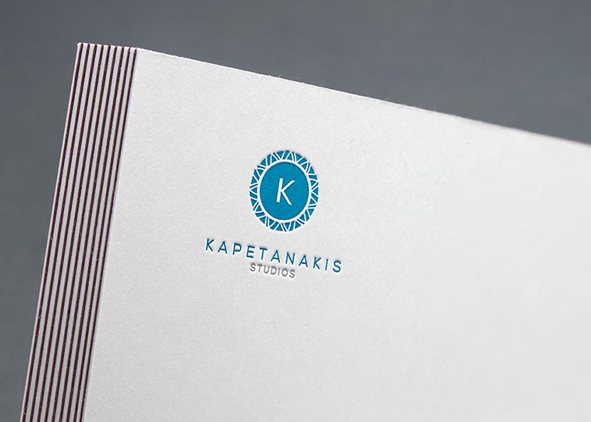 OlympianPantheon_LogoKapetanakisStudioP