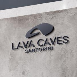 LAVA CAVES
